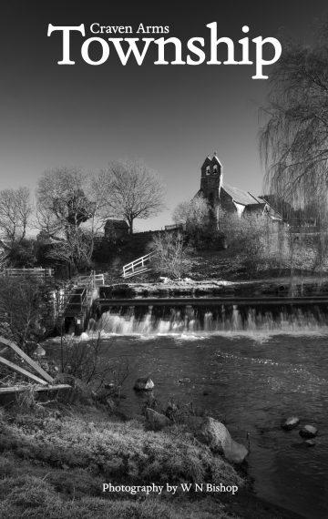 Township: Craven Arms