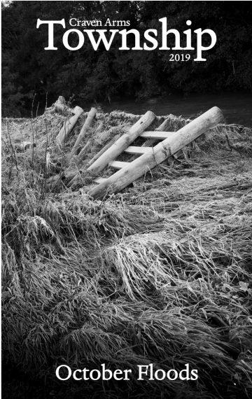 Township: Oct Floods